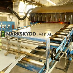 msivab-fabrik-plastplatta2