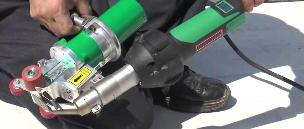 medium resolution of leister australia plastic welding equipment