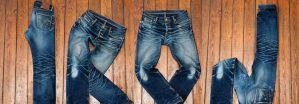 Do You Know The Best Way To Wash Your Jeans?