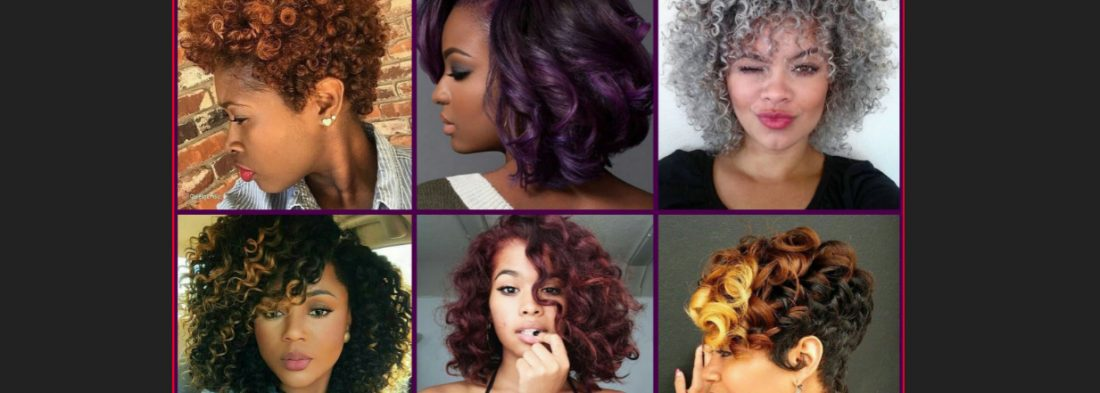 hair-colour-style-inspirations-for-black-women