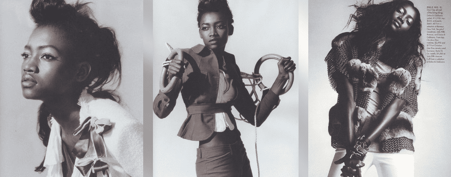read-supermodel-oluchi-onweagba-orlandis-exclusive-article-i-am-woman