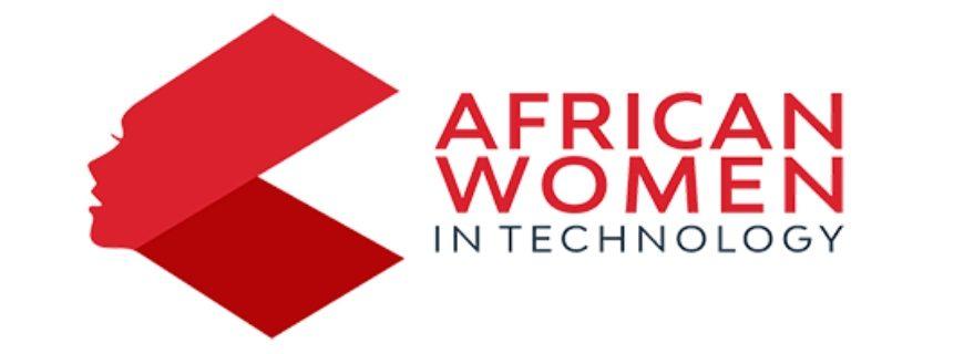 AWIT Logo