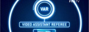 Technology Meets Football: Are Video Assistant Referees Necessary?