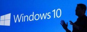 Microsoft Reveals One Billion Devices Now Run On Windows 10 Worldwide