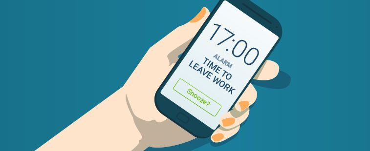how-to-ensure-you-always-leave-the-office-on-time