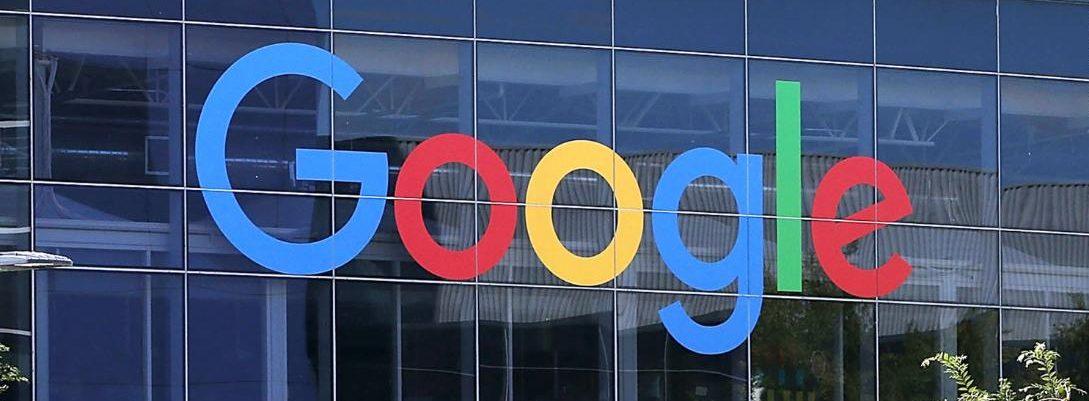 Google George Floyd