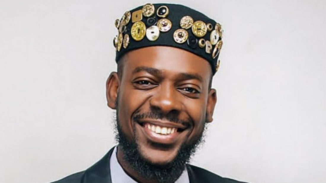 creativity-meets-artistry-in-this-tell-all-interview-of-adekunle-gold-on-cnn-african-voices