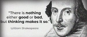 20 Timeless William Shakespeare Quotes Of All Time
