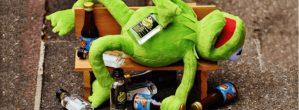 The Scientific Reason Hangovers Are So Bad