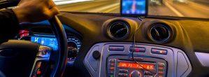 Six Best Car Technologies Of 2019