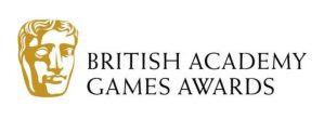 Bafta Games Awards 2019: UK's Biggest Gaming Night