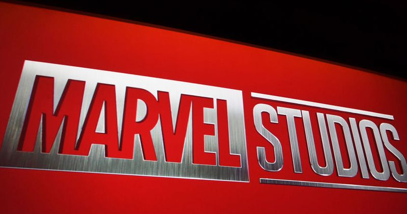"""Marvel Films To Look Forward To From 2019 After """"Avengers: Endgame"""""""