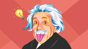 The Five-Second Challenge For Only Geniuses