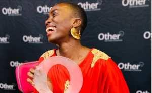 Nigeria's OluTimehin Adegbeye Emerges Winner Of The 2019 Gerald Kraak Prize