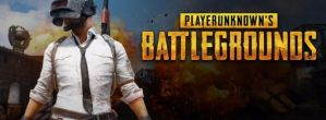 Gamers Arrested For Playing Mobile Game In India