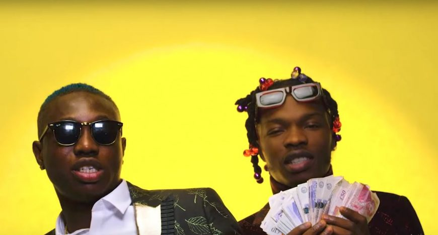 efcc-reveal-the-evidence-against-naira-marley-is-overwhelming