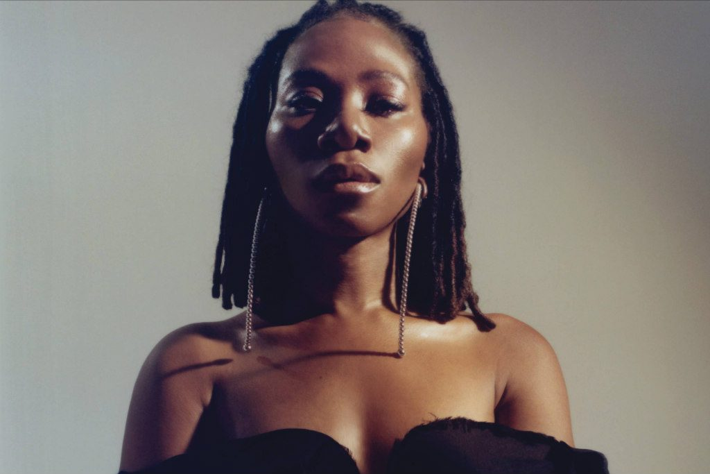 asa-moves-on-in-latest-song-good-thing