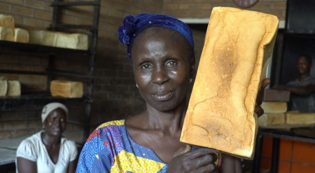 a-must-watch-documentary-about-agege-bread-by-faba