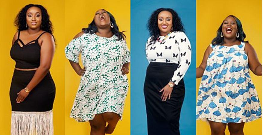fashion-for-curvy-watch-fashion-insider-with-tobi-olusola-of-tosfa