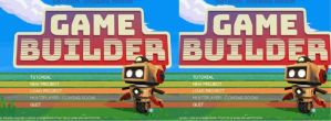 Everyone Is A Game Builder With Google's New Video Game