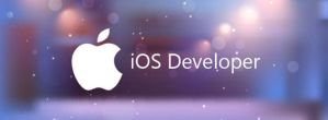 Developers Sue Apple Over App Store Fees