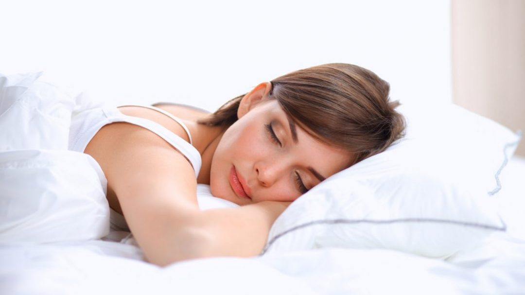 the-three-best-pillowcases-to-help-you combat-acne