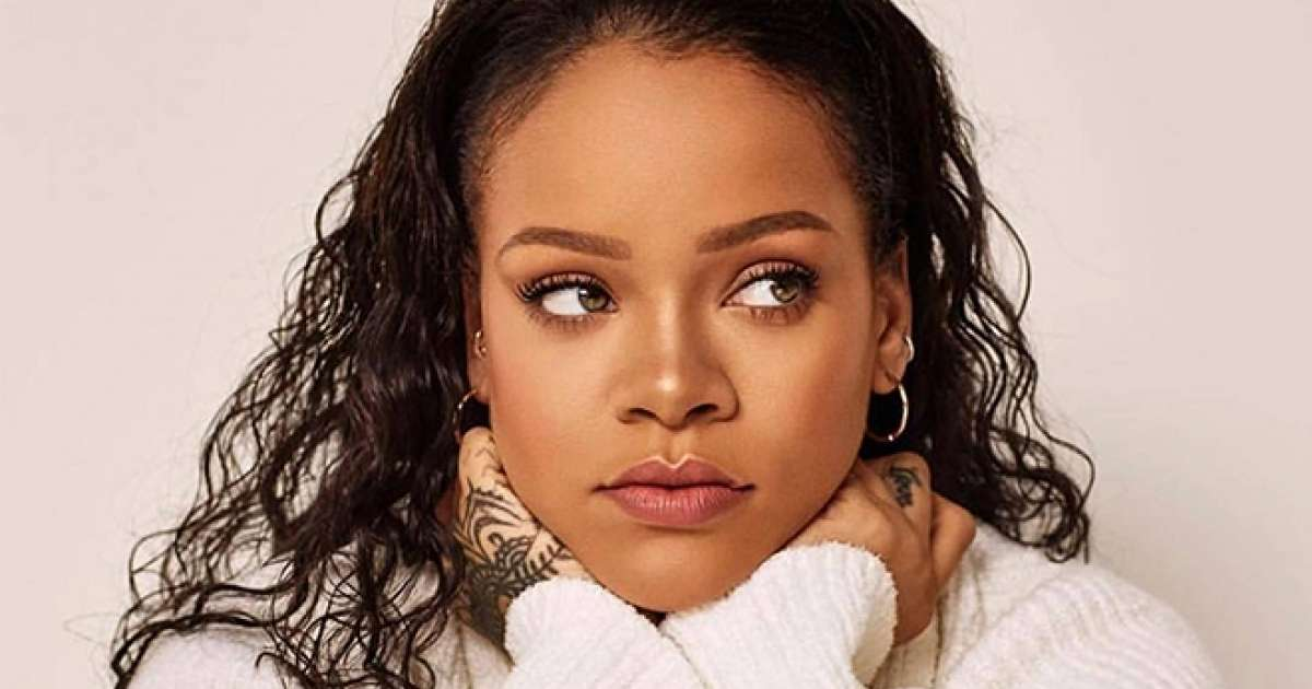 rihanna-emerges-as-the-worlds-wealthiest-female-musician