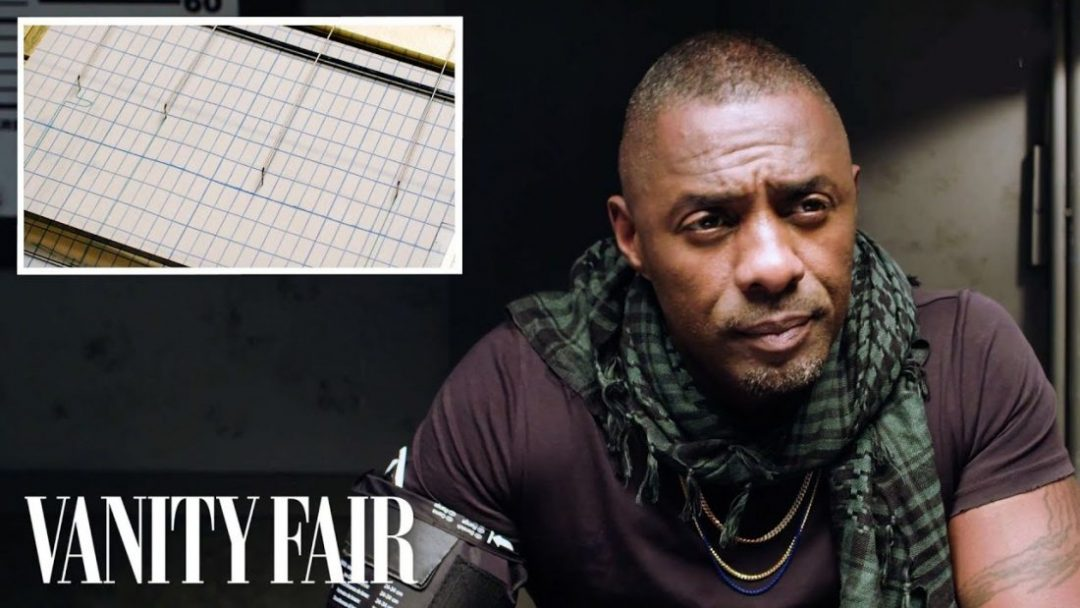 watch-idris-elba-take-the-vanity-fair-lie-detector-test
