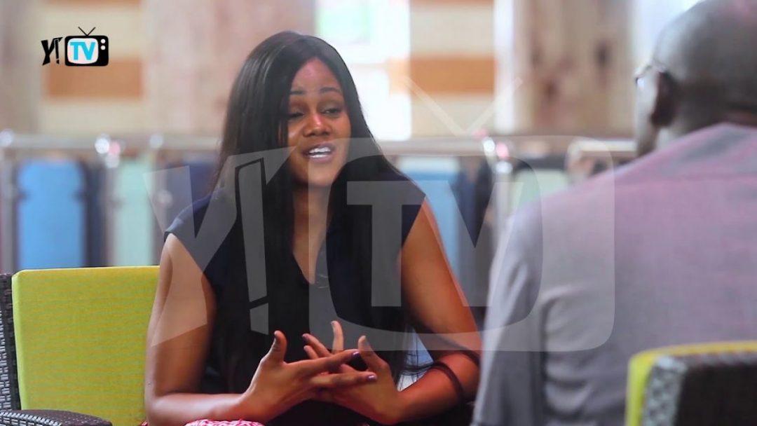 pastor-bidoun-fatoyinbo-of-coza-raped-me-timi-dakolos-wife-busola-reveals-video