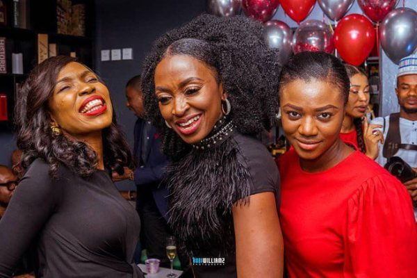 photos-heres-what-went-down-at-kate-henshaws-birthday-party
