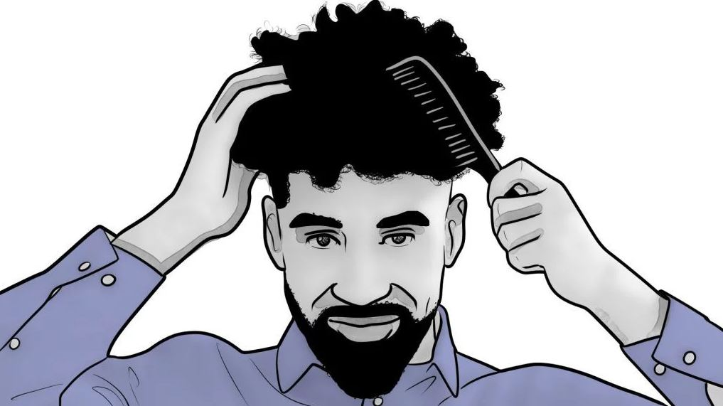 effective-tips-to-reversing-hair-loss-instantly