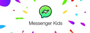 Facebook Flaw Lets Kids Join Unauthorised User Chats