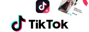 TikTok Reportedly Acquires AI Music Startup, Jukedeck