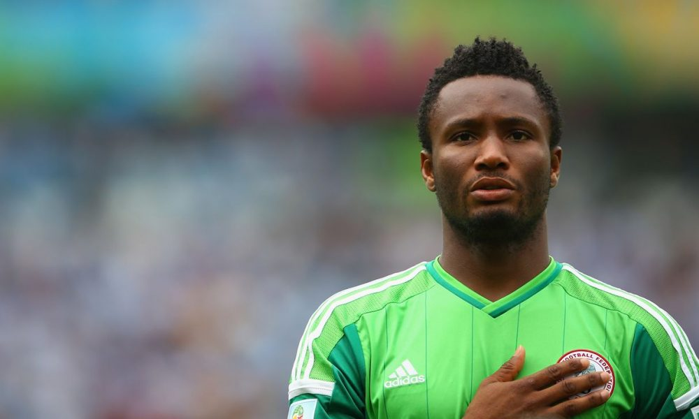 nigeria-captain-mikel-obi-retires-from-international-football