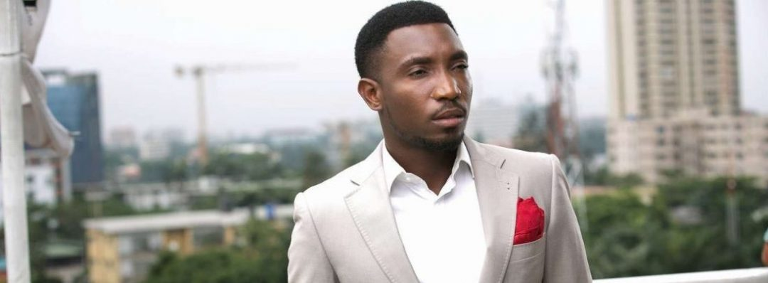 timi-dakolo-laments-over-family-insecurity-our-lives-are-in-danger