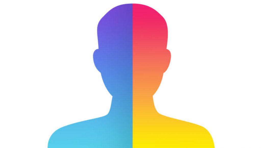 faceapp challenge