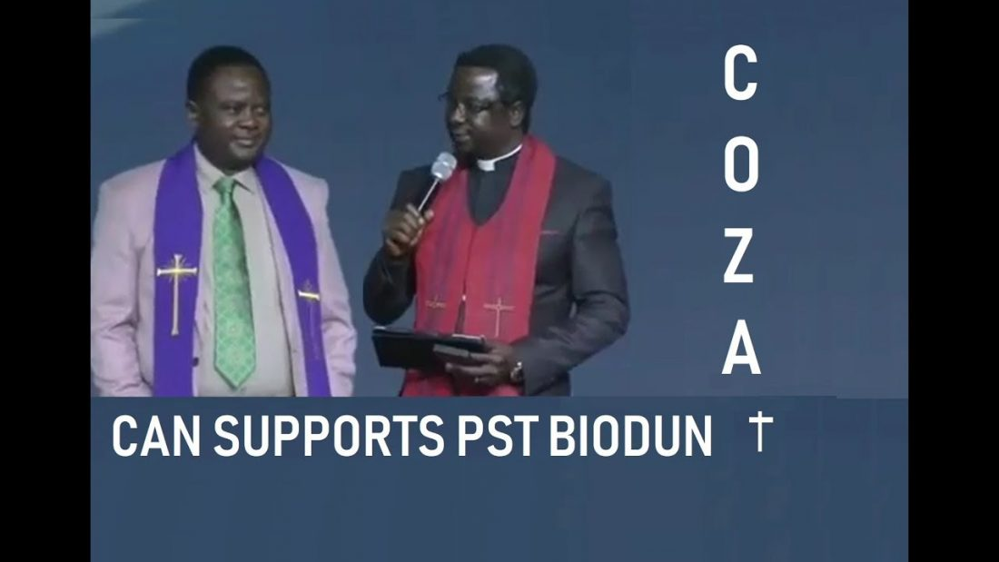 can-leaders-pledge-support-for-pastor-biodun-fatoyinbo