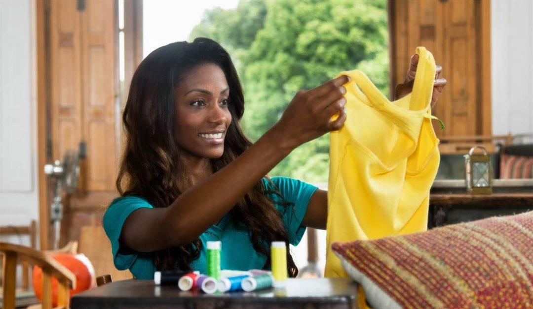 top-ten-best-nigerian-adverts-of-all-times