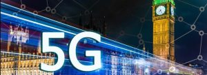 5G Network In Nigeria: What Are The Benefits?