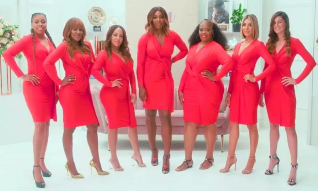 serena-williams-designs-120-wrap-dress-to-fit-every-body-type