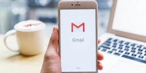 Gmail Is Using Artificial Intelligence To Fix Grammatical Errors