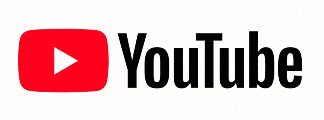 Google To Pay Out $150-200 Million Over YouTube Privacy Claims