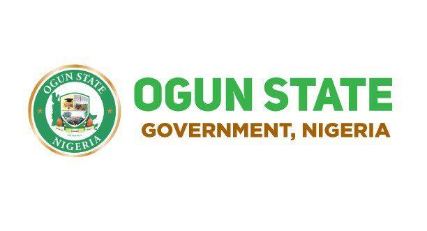 Ogun State Employment