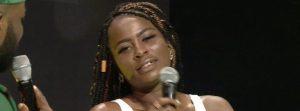 "Watch BBNaija Ex-Housemate Ella Cover Davido's ""Blow My Mind"""
