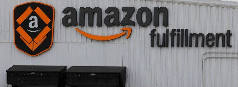 Amazon Pledges One Million Jobs In India, Promises Businesses $1 Billion