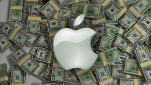 Hack An Apple Device And Be A Million Dollars Richer