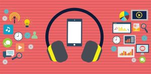 Google Search Results Now Let You Find And Listen To Podcasts