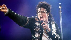 How To Celebrate Michael Jackson's Posthumous 61st Birthday!