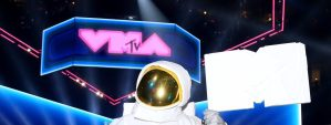 Here's What Everyone Wore To Last Night's MTV Video Music Awards