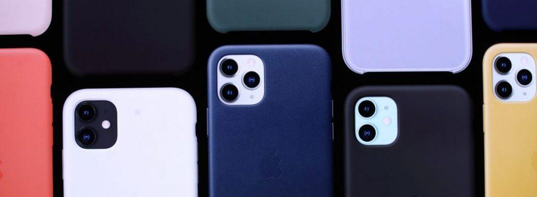 Apple iPhones Delay